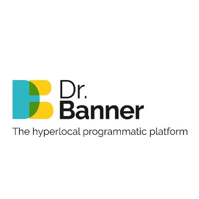 Dr. Banner