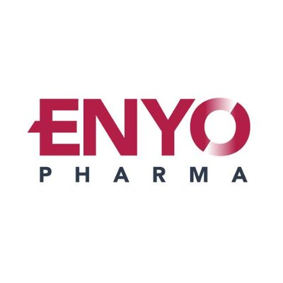 Enyo Pharma