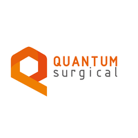 Quantum Surgical
