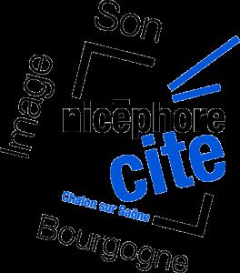 Nicéphore Cité