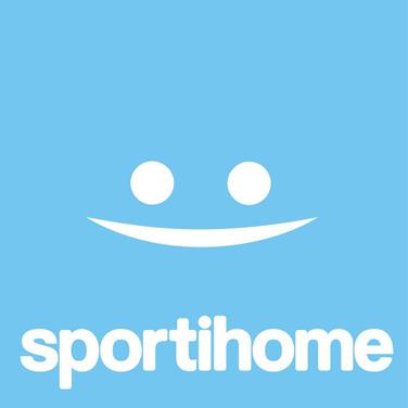 Sportihome