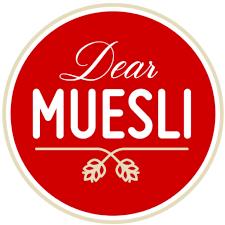 Dear Muesli