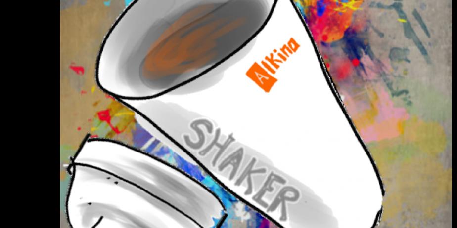 Lancement de la sélection des start-up pour le 7ème programme d'accélération SHAKER à Lyon
