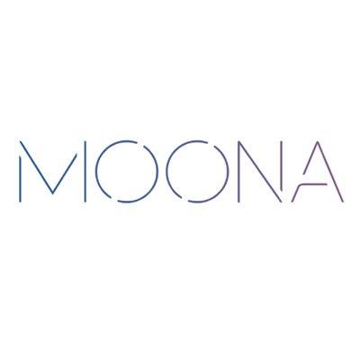 Moona