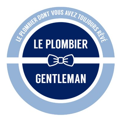 Le Plombier Gentleman