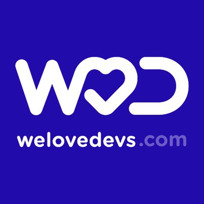 WeLoveDevs