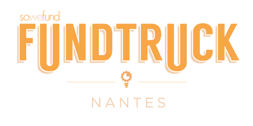 Le Fundtruck - Etape de Nantes