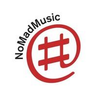 NoMadMusic
