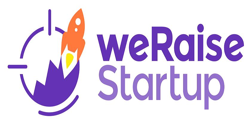 Appel à Projets - WeRaiseStartup Accélérateur de levée de fonds.