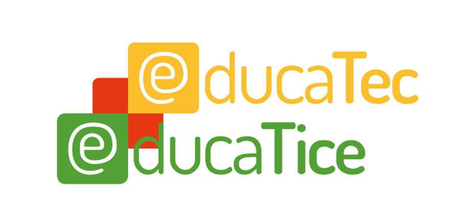 EDUCATEC-EDUCATICE : Le salon professionnel de l'innovation éducative