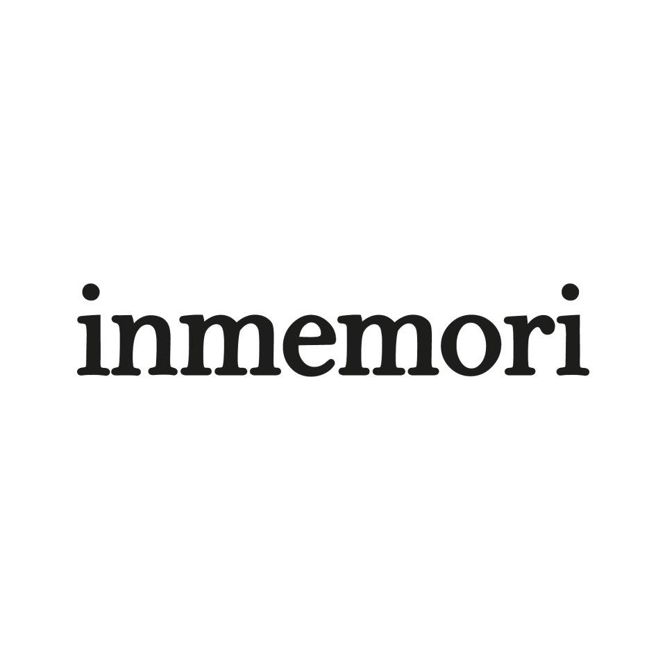 InMemori