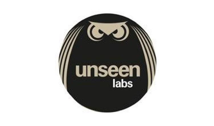 UnSeenLabs