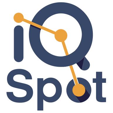 iQSpot