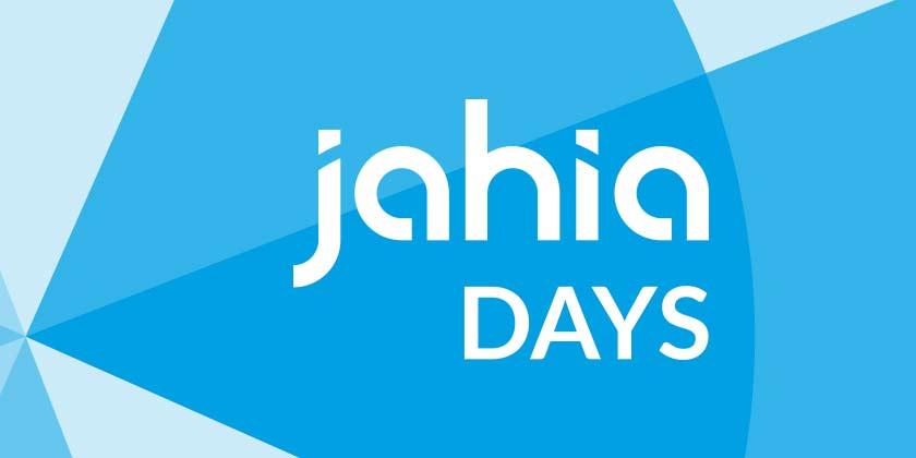 Jahia Days, deux jours de conférence pour booster votre inspiration digitale