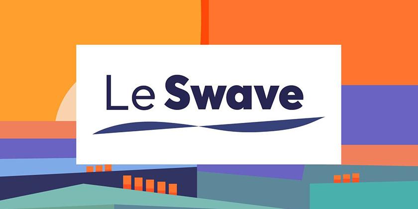 Le Swave, première plateforme d'innovation dédiée aux Fintechs & Insurtechs, lance son deuxième appel à projets !