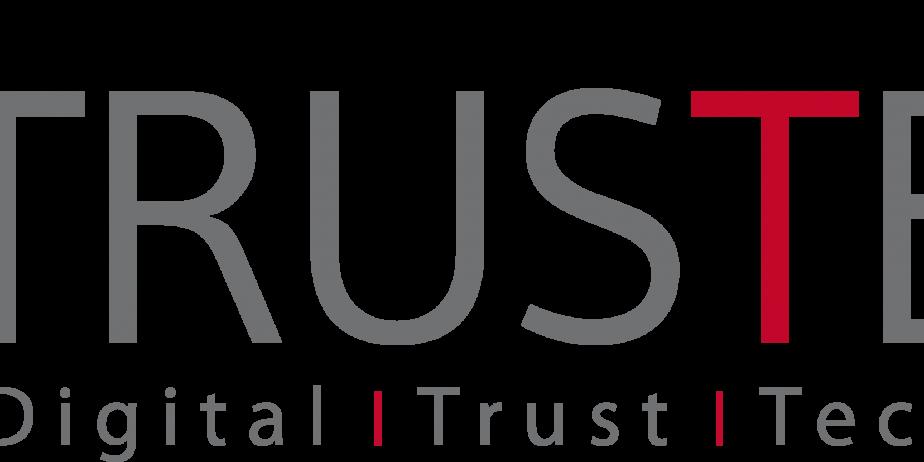 Trustech - Evénement dédié aux technologies de la confiance numérique