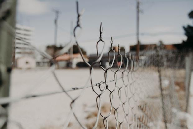 la protection penale du patrimoine de la societe