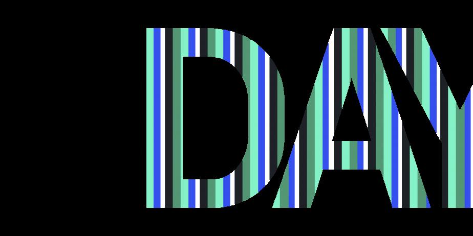 4e édition des FashionTechDays 2018 : les 29 et 30 Octobre, l'événement mode et tech européen.