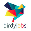 BirdyLabs