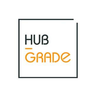 Hub-Grade
