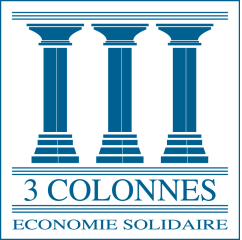 Les 3 Colonnes