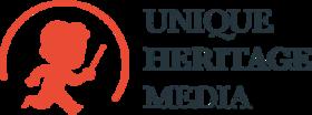 Unique Héritage Média