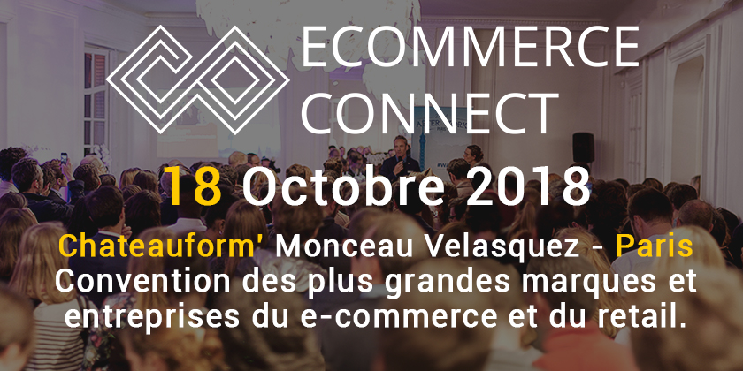 Convention Ecommerce Connect #10