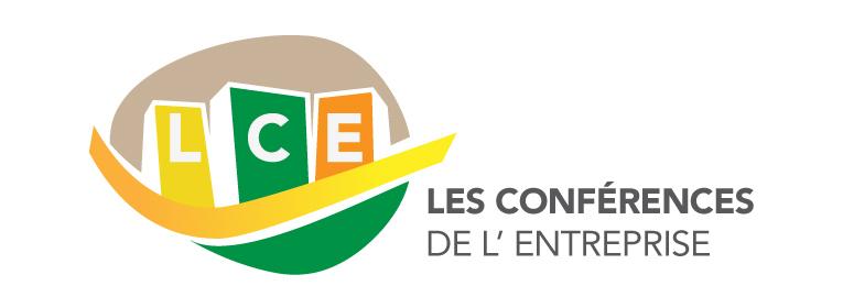 les Conférences de l'Entreprise: ateliers, concours, networking