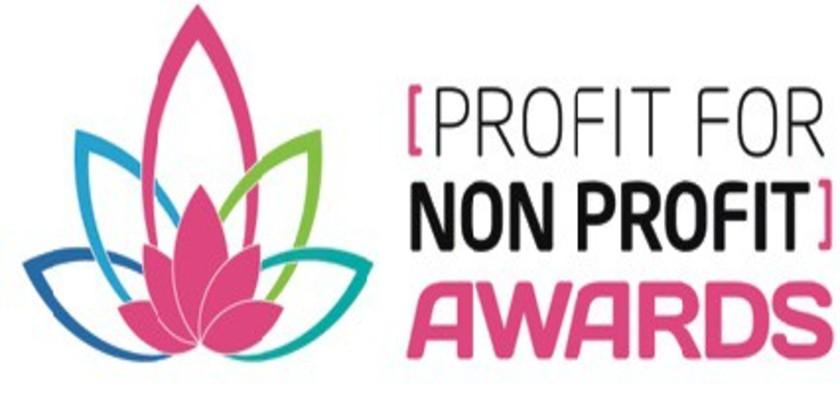 Profit for Non Profit Awards