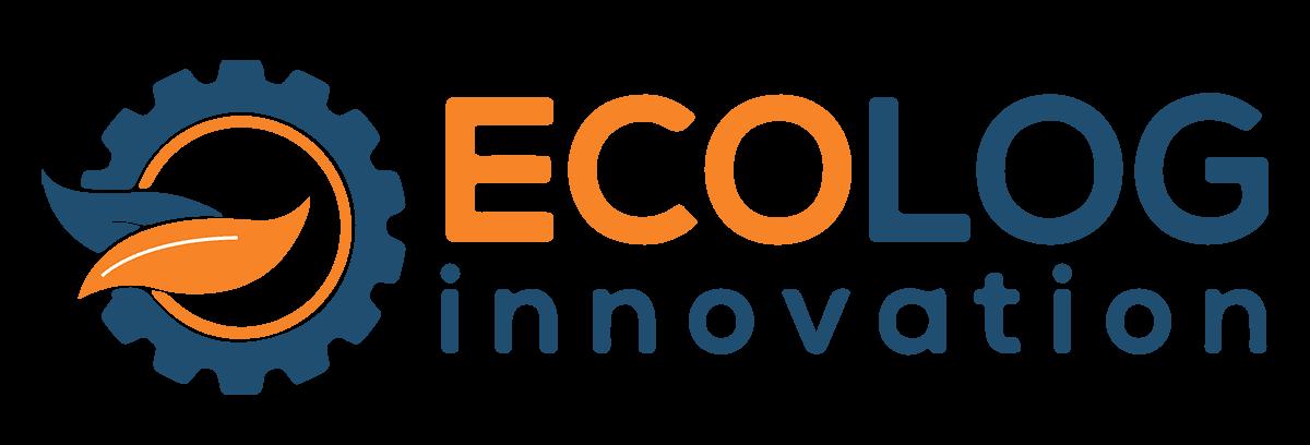 Ecolog Innovation