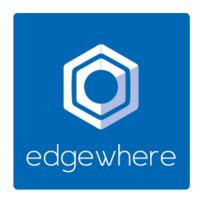 Edgewhere