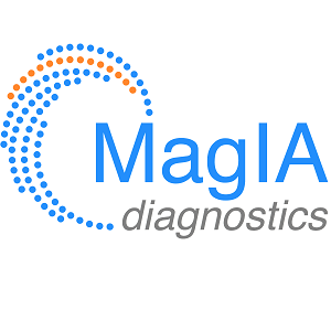 MagIA diagnostics