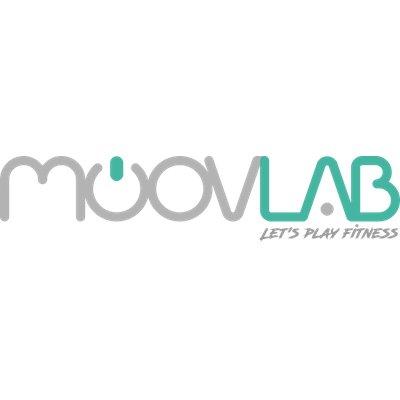 Moovlab