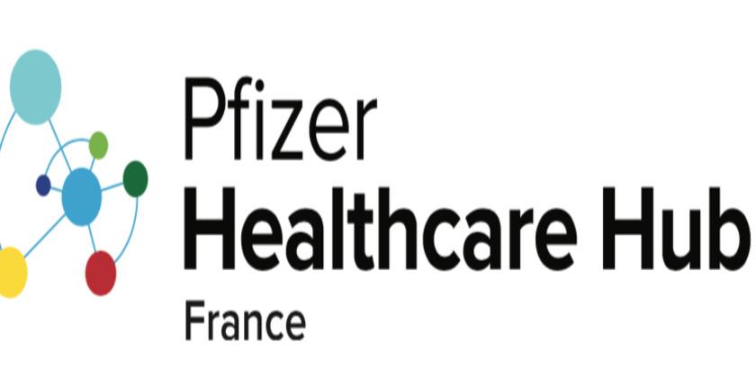 Appel à candidatures Startups HealthTech