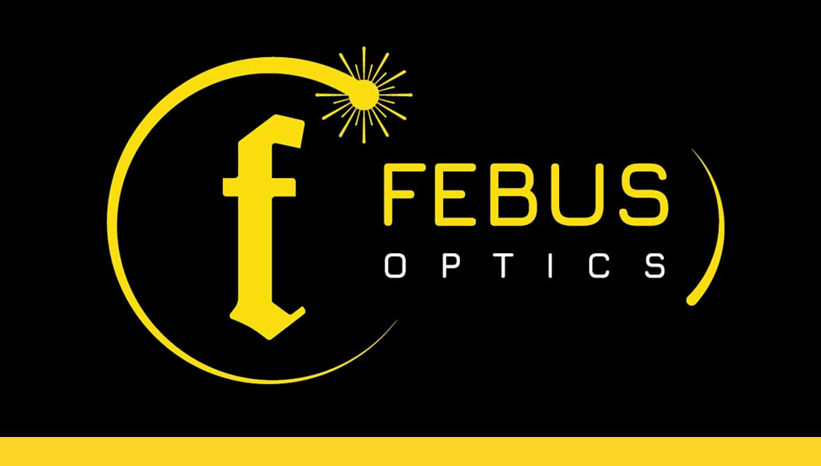 Fébus Optics
