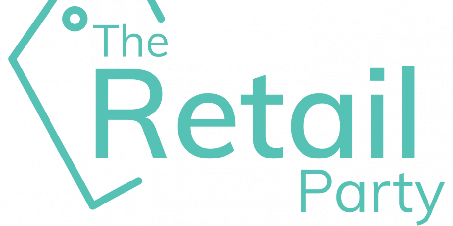 The Retail Party 2019 FrenchFounders