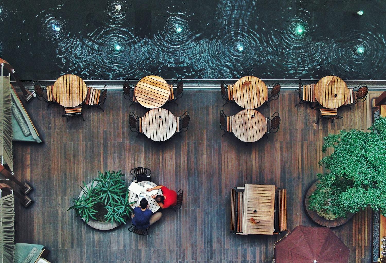 startups grands groupes comment bien travailler ensemble. Black Bedroom Furniture Sets. Home Design Ideas