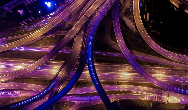 Entre mythes et réalités, comment créer les solutions de mobilité de demain ?