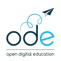 Open Digital Education