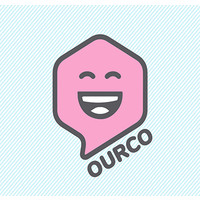 OurCo