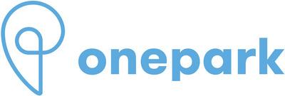"""Résultat de recherche d'images pour """"onepark"""""""