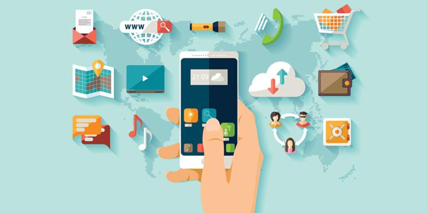 DUCATILLON | E-commerce challenge