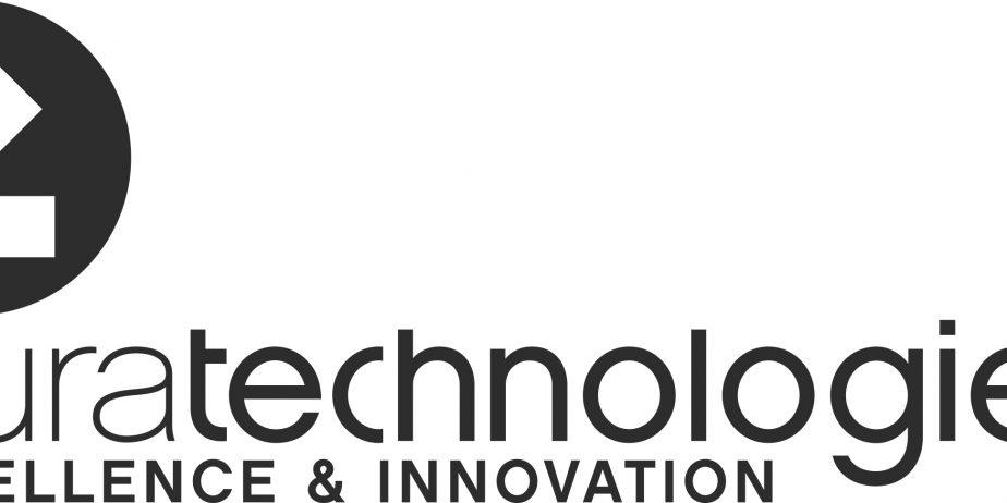 Forum Emploi 2019 à EuraTechnologies : DAILY JOBS