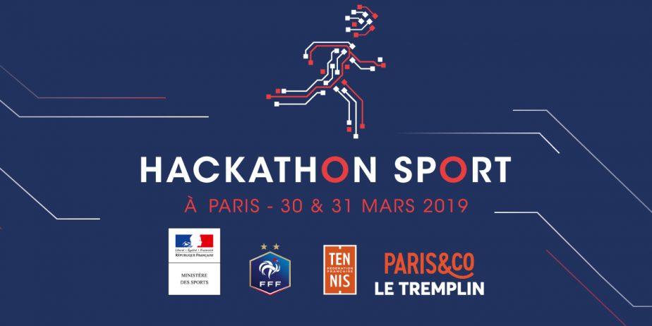 Hackathon sport : la blockchain au service de la pratique sportive