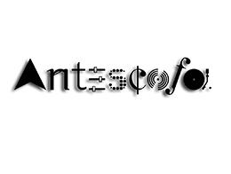 Antescofo