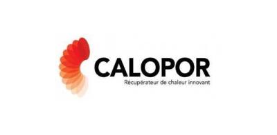 Calopor