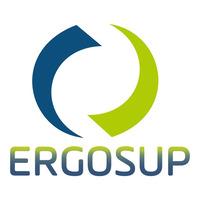 Ergosup