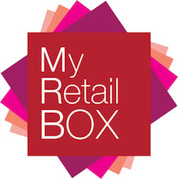 My Retail Box