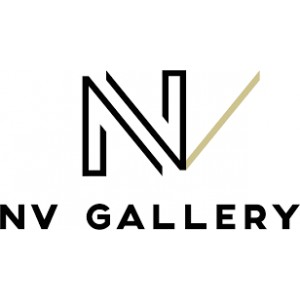 NV Gallery