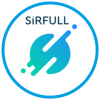 Sirfull Technology